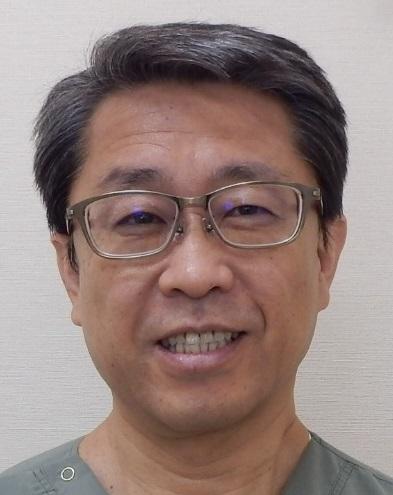 三浦Dr ホームページ.jpg